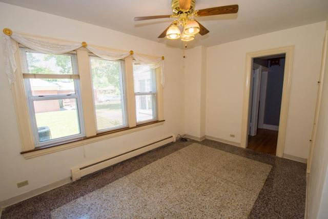 203 S Ironwood, South Bend, IN - USA (photo 4)