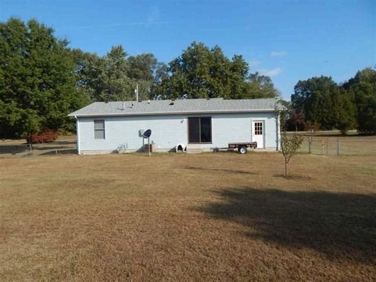 8739 E 150 S, Knox, IN - USA (photo 3)