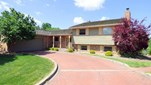 2032 Catalina Drive, Niles, MI - USA (photo 1)