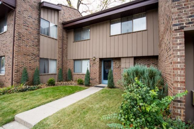 1543 Wildflower Way, South Bend, IN - USA (photo 1)