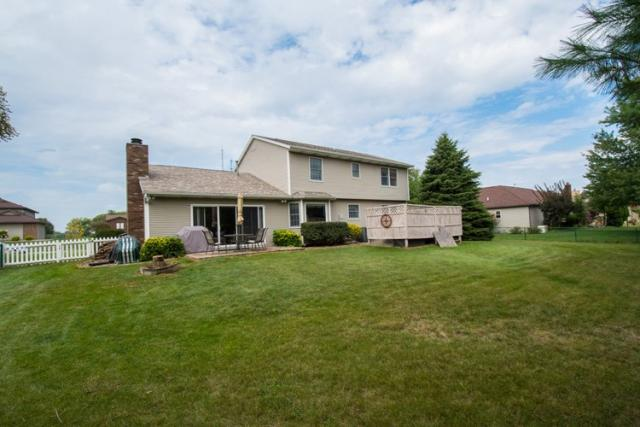 3730 Saint Andrews Place, Elkhart, IN - USA (photo 2)