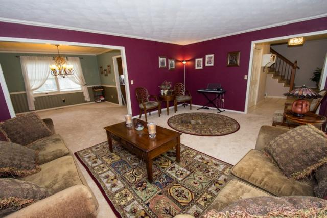 3730 Saint Andrews Place, Elkhart, IN - USA (photo 4)