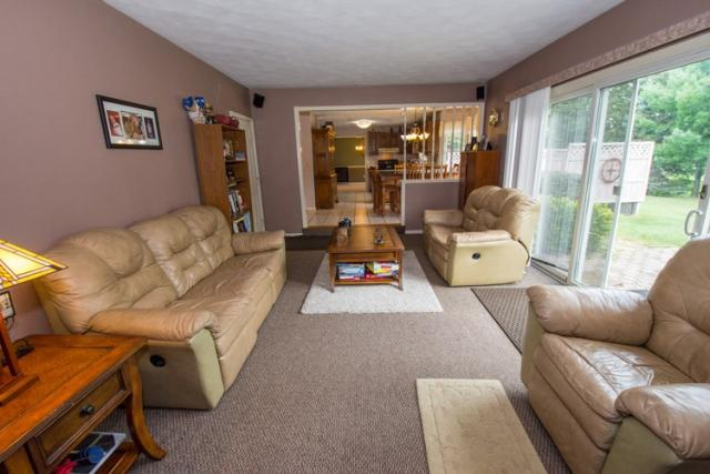 3730 Saint Andrews Place, Elkhart, IN - USA (photo 5)