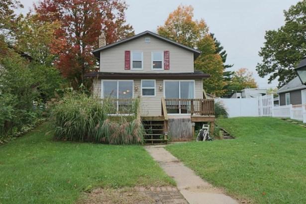 1139 Shady Shores Drive, Niles, MI - USA (photo 1)
