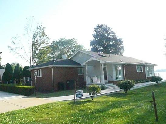 61556 Leigh Avenue, Cassopolis, MI - USA (photo 1)
