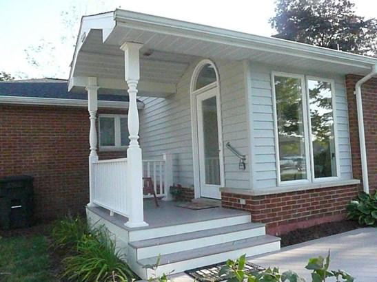 61556 Leigh Avenue, Cassopolis, MI - USA (photo 2)
