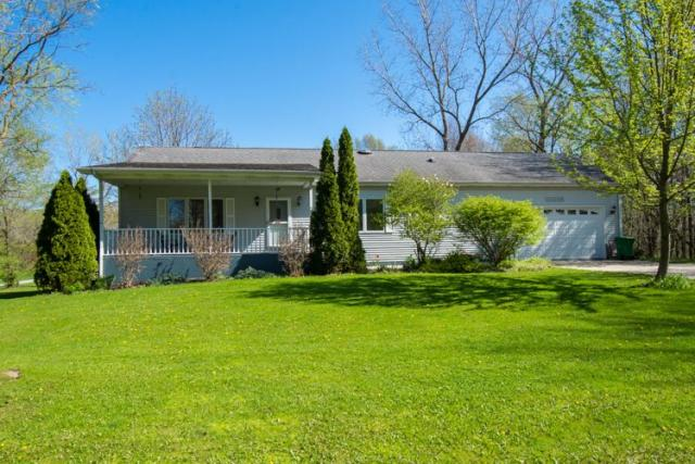 26389 Prospect Drive, South Bend, IN - USA (photo 1)
