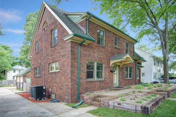 1821 Wilber Street, South Bend, IN - USA (photo 2)