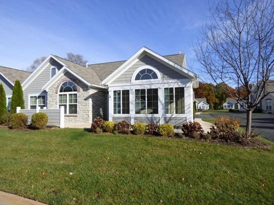 2837 Villa Lane, Benton Harbor, MI - USA (photo 1)