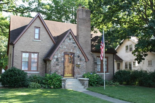 1630 Oak, Niles, MI - USA (photo 1)