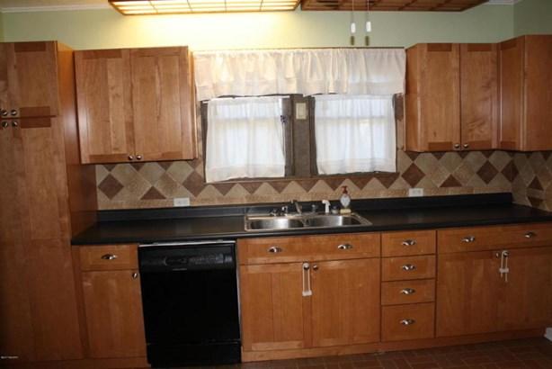 1630 Oak, Niles, MI - USA (photo 3)