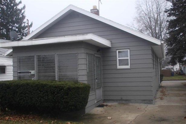 310 E Borley, Mishawaka, IN - USA (photo 2)