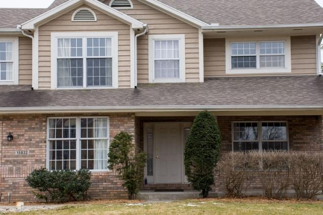 15822 Lake Forest Ct, Granger, IN - USA (photo 2)