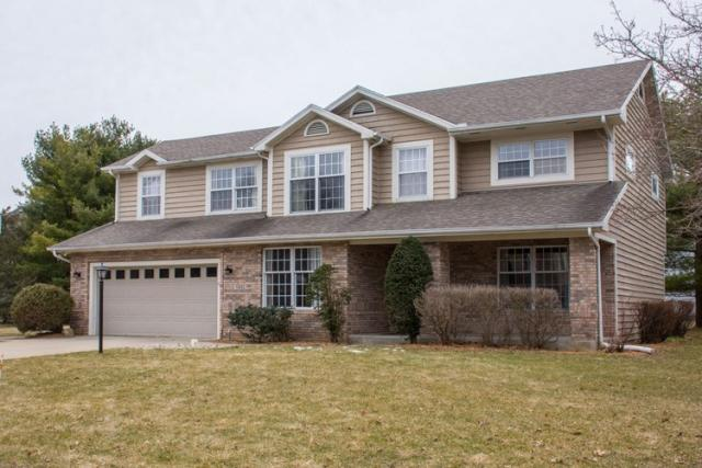 15822 Lake Forest Ct, Granger, IN - USA (photo 3)