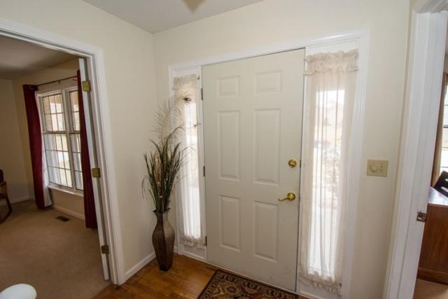 15822 Lake Forest Ct, Granger, IN - USA (photo 4)