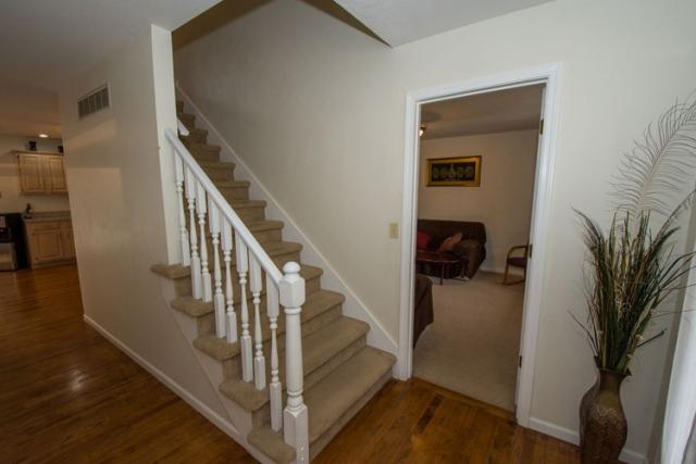 15822 Lake Forest Ct, Granger, IN - USA (photo 5)