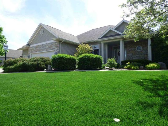 57670 Boulder Court, Goshen, IN - USA (photo 1)