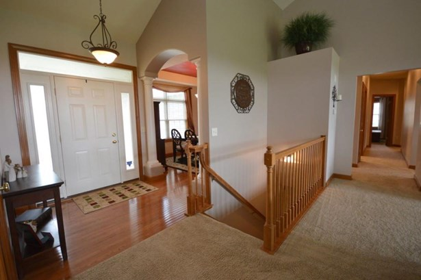 57670 Boulder Court, Goshen, IN - USA (photo 3)