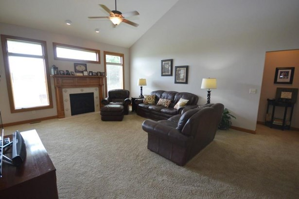 57670 Boulder Court, Goshen, IN - USA (photo 5)