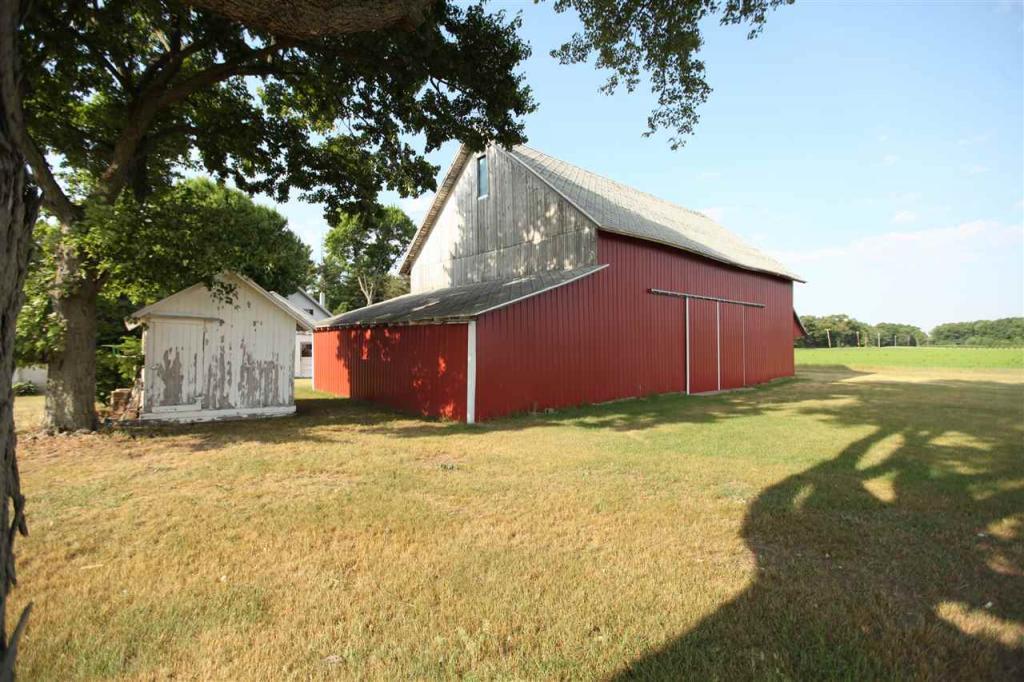 10646 Adams Road, Granger, IN - USA (photo 2)
