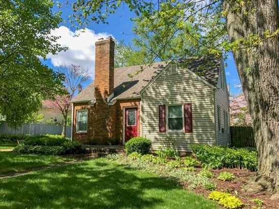 54229 N 28th Street, South Bend, IN - USA (photo 1)