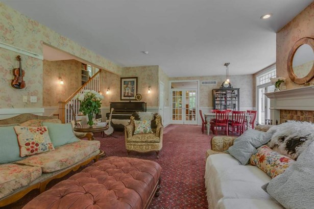 51696 Ironwood, South Bend, IN - USA (photo 5)