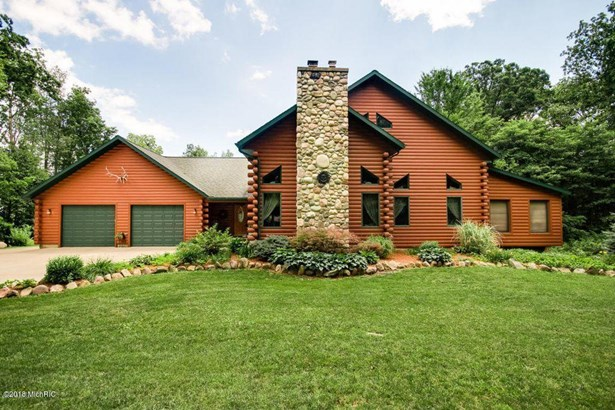 65039 Rocky Lane, Sturgis, MI - USA (photo 1)