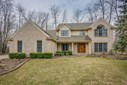 52461 Wynbrooke Ct., Granger, IN - USA (photo 1)