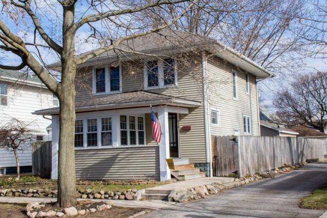 518 Benton St, Mishawaka, IN - USA (photo 1)
