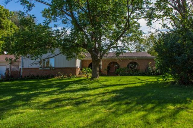 25969 Brick Road, South Bend, IN - USA (photo 1)