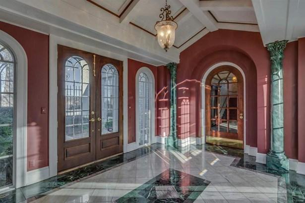 8 St. Joseph Manor, Elkhart, IN - USA (photo 2)