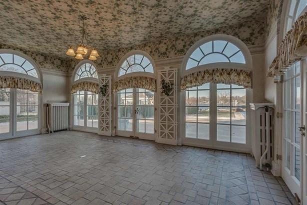 8 St. Joseph Manor, Elkhart, IN - USA (photo 5)
