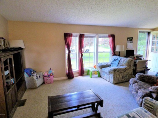 10313 S Arrowhead, Berrien Springs, MI - USA (photo 2)