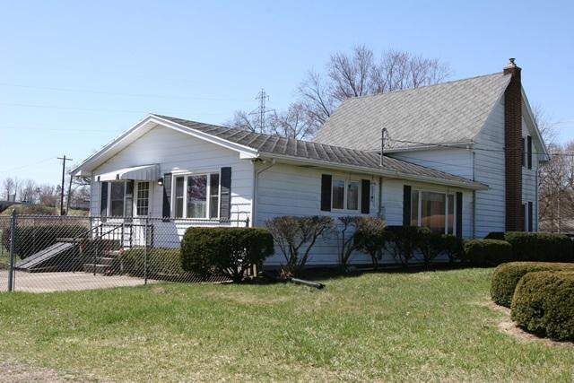 58658 County Road 9, Elkhart, IN - USA (photo 2)