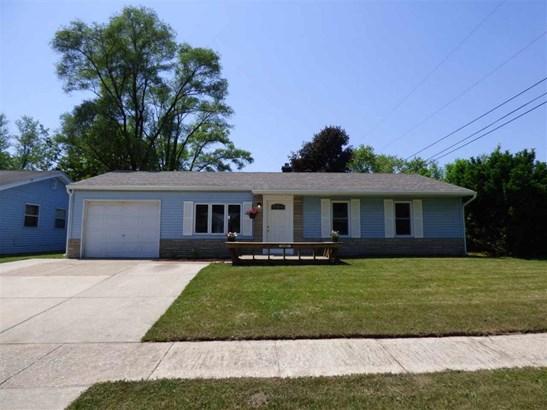 56487 Miller, Elkhart, IN - USA (photo 1)