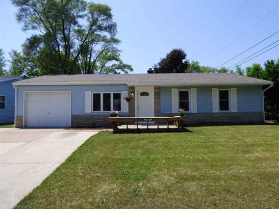56487 Miller, Elkhart, IN - USA (photo 2)