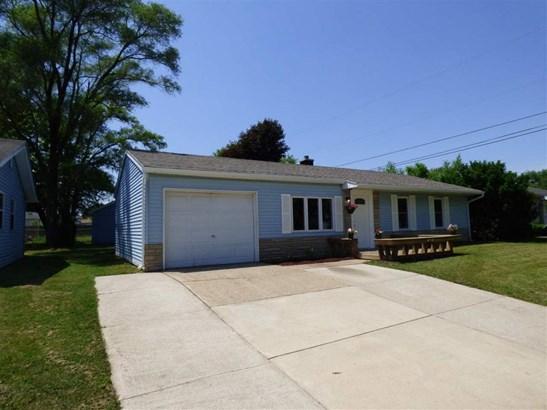 56487 Miller, Elkhart, IN - USA (photo 3)