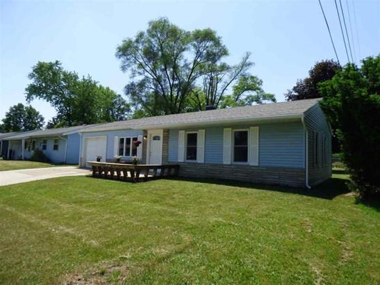 56487 Miller, Elkhart, IN - USA (photo 4)
