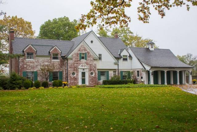 2530 Riviera Dr, Mishawaka, IN - USA (photo 1)