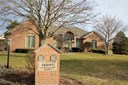 16079 Wellington Pkwy Ct, Granger, IN - USA (photo 1)