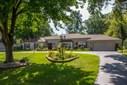 15668 Windingbrook, Mishawaka, IN - USA (photo 1)