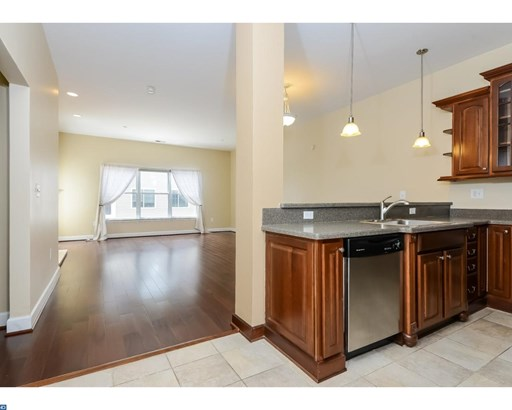 1-Story,Condo,Unit/Flat, Contemporary - COLLINGSWOOD, NJ (photo 2)