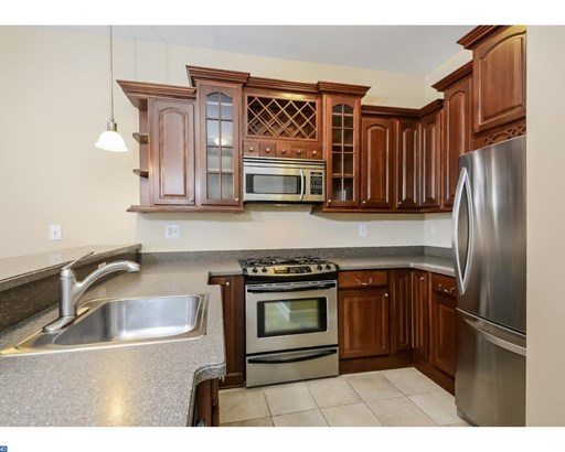 1-Story,Condo,Unit/Flat, Contemporary - COLLINGSWOOD, NJ (photo 3)