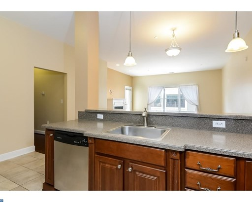 1-Story,Condo,Unit/Flat, Contemporary - COLLINGSWOOD, NJ (photo 4)