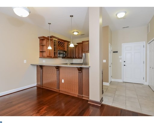 1-Story,Condo,Unit/Flat, Contemporary - COLLINGSWOOD, NJ (photo 5)