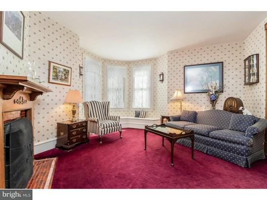 Colonial, Detached - HADDONFIELD, NJ (photo 5)
