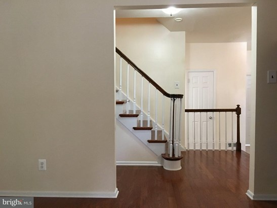 Single Family Residence, Colonial - CHERRY HILL, NJ (photo 5)
