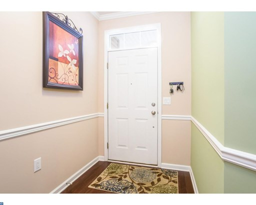 1-Story,Condo,Unit/Flat, Traditional - WILLIAMSTOWN, NJ (photo 2)
