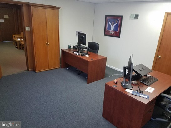 Commercial Lease - COLLINGSWOOD, NJ (photo 1)