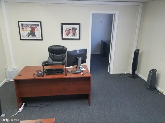 Commercial Lease - COLLINGSWOOD, NJ (photo 2)